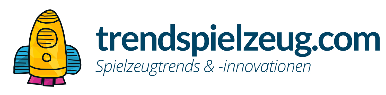 www.trendspielzeug.com