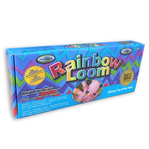 Rainbow Loom Original Set