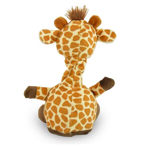 Laber-Giraffe