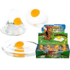 Splat Egg