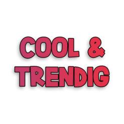 Trendartikel